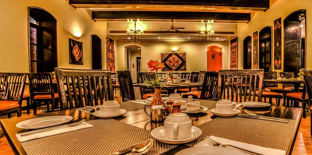 8d52d-Durbar_Restaurant_1