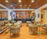 Crowne_Plaza_KATHMANDU-SOALTEE-Kathmandu-Hotel-Bar-7-31637