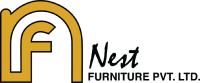 Nest Furniture